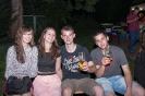 Sommerfest-267