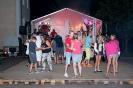 Sommerfest-269