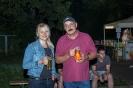 Sommerfest-277