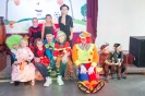 Kinderfasching-108