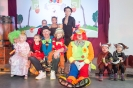 Kinderfasching-109