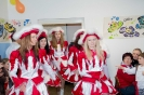 Kinderfasching-117
