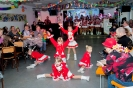 Kinderfasching-133