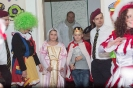 Kinderfasching-139