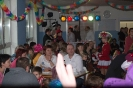 Kinderfasching-146