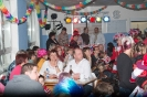 Kinderfasching-147