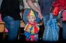Kinderfasching-152