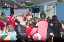 Kinderfasching-153