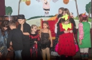 Kinderfasching-165