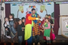 Kinderfasching-174