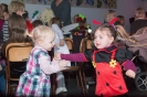 Kinderfasching-181