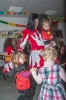 Kinderfasching-183