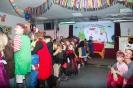 31.01.2015 Kinderfasching Vereinshaus