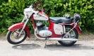 Oldtimerralley-152