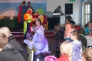 Kinderfasching-103