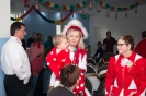 Kinderfasching-104