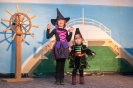 Kinderfasching-110