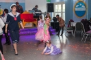 Kinderfasching-119