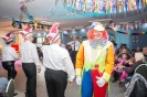 Kinderfasching-127