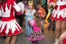 Kinderfasching-150
