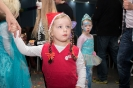 Kinderfasching-157