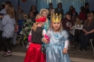 Kinderfasching-163