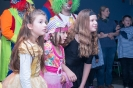 Kinderfasching-164
