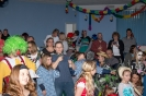 Kinderfasching-167