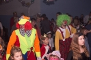 Kinderfasching-168
