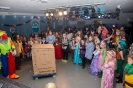 Kinderfasching-171