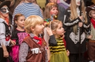 Kinderfasching-176