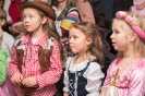 Kinderfasching-179