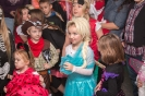 Kinderfasching-182