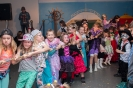 Kinderfasching-188