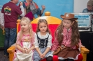 Kinderfasching-189