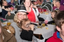 Kinderfasching-198