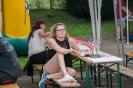 Sommerfest-102