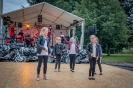 Sommerfest-118