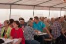 Sommerfest-126