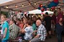 Sommerfest-134