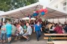 20.08.2016 Sommerfest