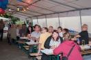 Sommerfest-138
