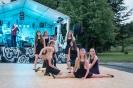 Sommerfest-143