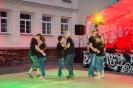 Sommerfest-149
