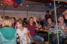 Sommerfest-151