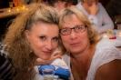Sommerfest-156