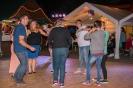 Sommerfest-168