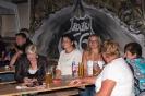 Sommerfest-171