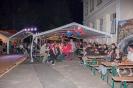 Sommerfest-173