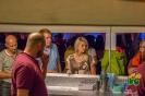 Sommerfest-175